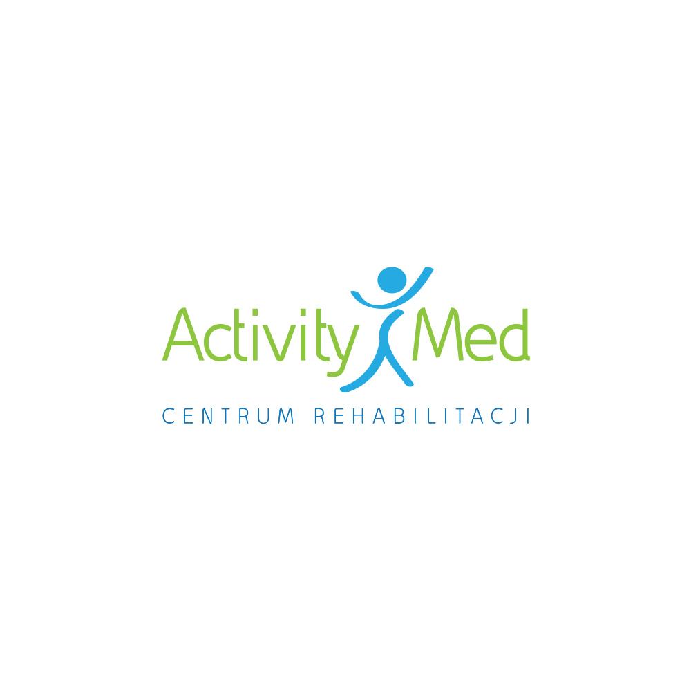 Activity Med rehabilitacja