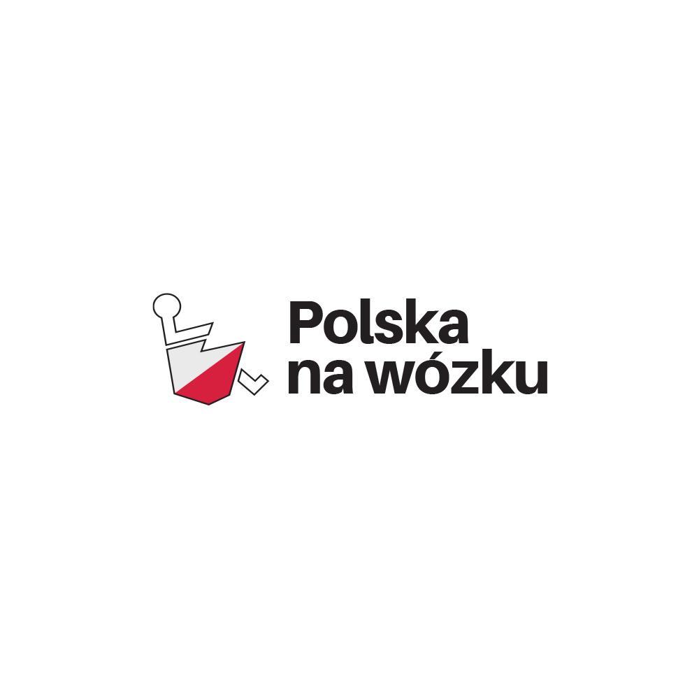 Polska na wózku