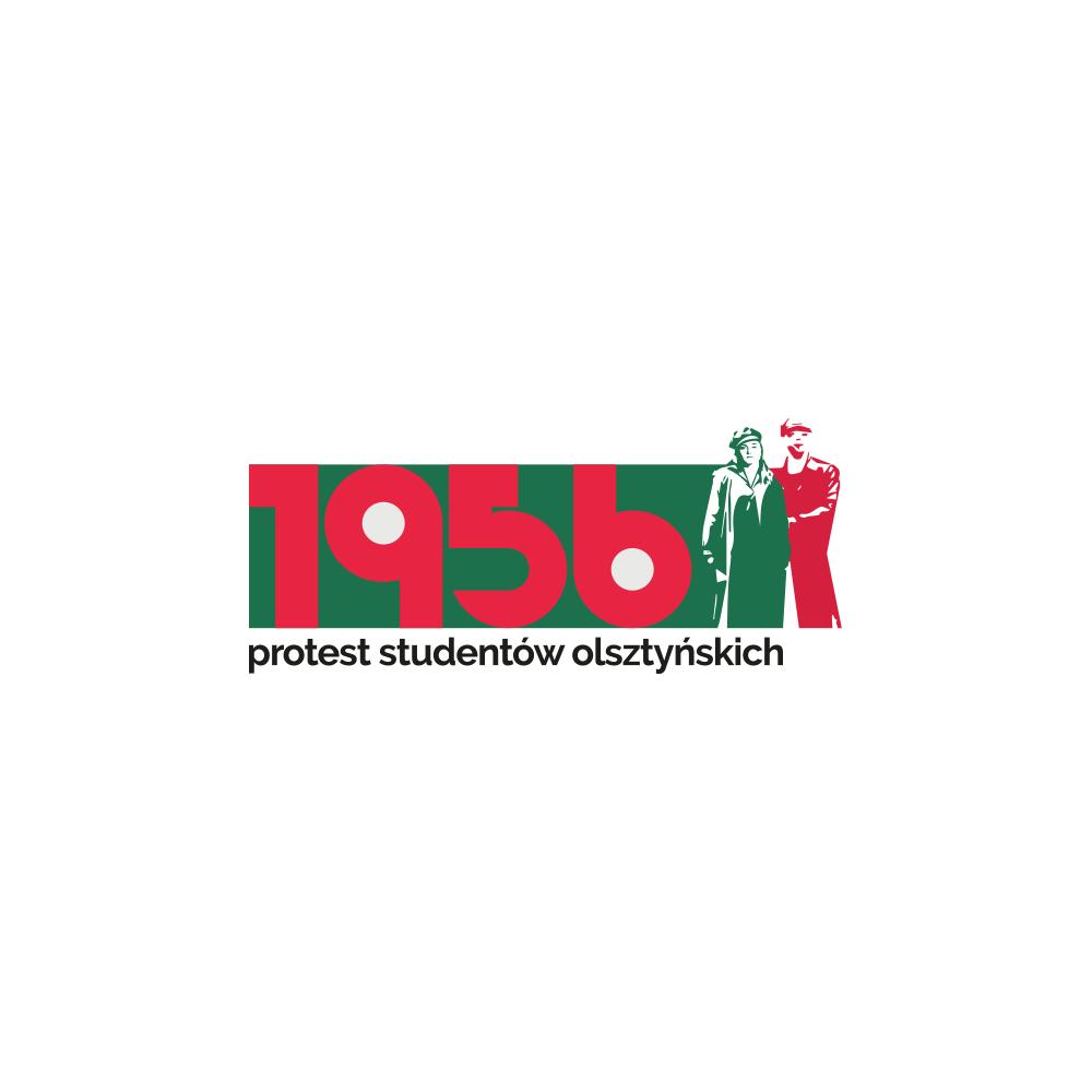 Protest Studentów Olsztyńskich 1956