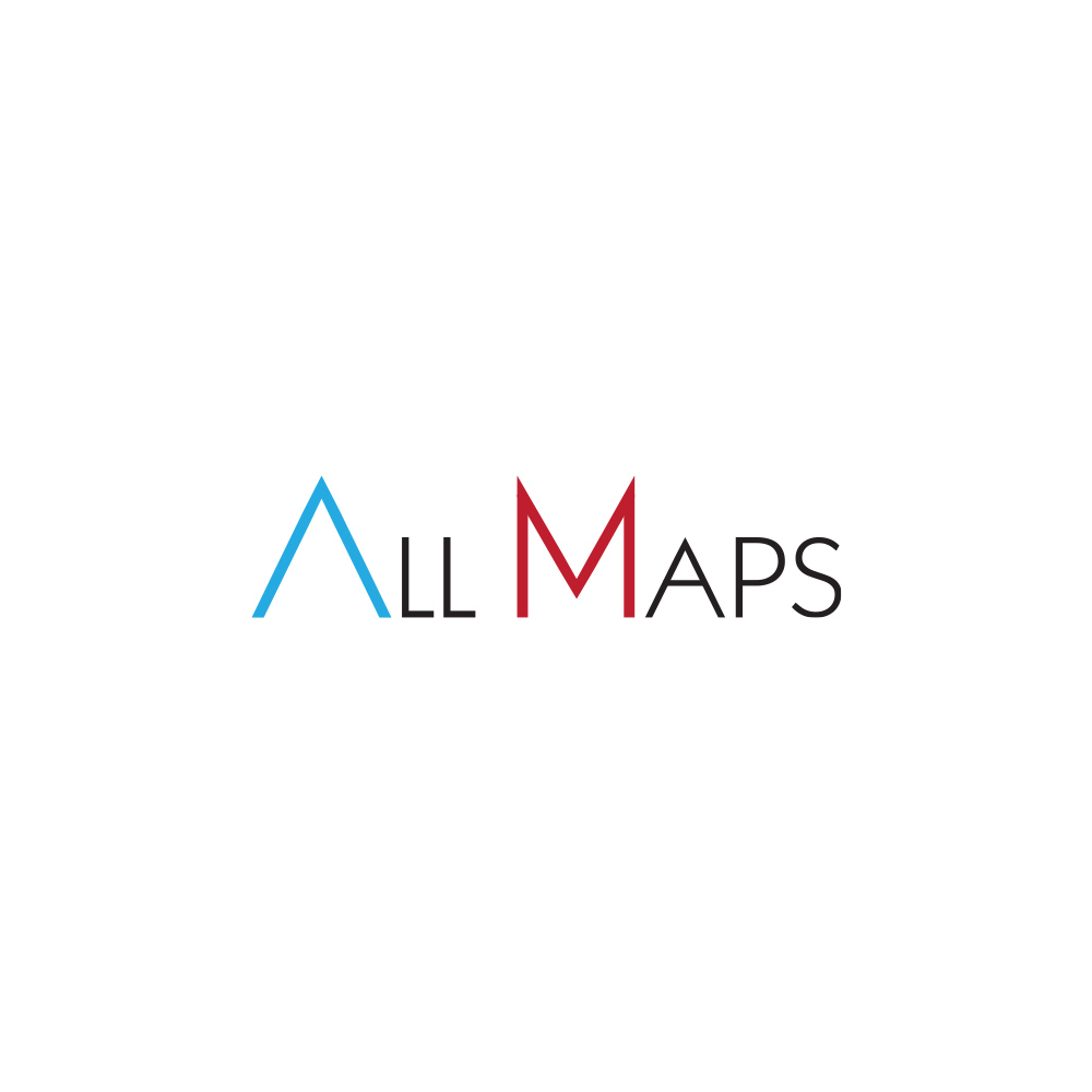 logo All Maps